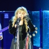Podiuminfo review: Fleetwood Mac - 7/10 - Ziggodome