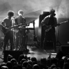 Festivalinfo review: MGMT - 10/10 - Vredenburg