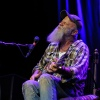 Podiuminfo review: Seasick Steve - 16/10 - Vredenburg