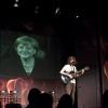 Foto David Deery te Amsterdam English Comedy Night - 17/10 - Boom Chicago, Amsterdam