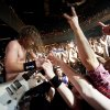 Festivalinfo review: Airbourne - 24/10 - 013