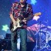Foto John Mayer te John Mayer - 24/10 - HMH