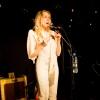 Podiuminfo review: Hadewych Minis - 26/10 - Tivoli