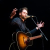 Podiuminfo review: Passenger - 26/10 - Heineken Music Hall