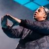 Jay-Z foto Jay-Z - 29/10 - Ziggo Dome
