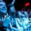 Foto Yellowcard op Vans Warped Tour NL 2013