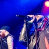 Foto Skindred op Skindred 013