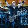 Festivalinfo review: Nickelback - 18/11 - Ziggo Dome