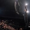 Foto Avenged Sevenfold te Avenged Sevenfold - 19/11 - Ziggo Dome