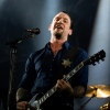 Volbeat foto Volbeat - 21/11 - Ziggo Dome