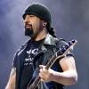 Foto Volbeat te Volbeat - 21/11 - Ziggo Dome