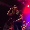 Podiuminfo review: Speedfest 2013