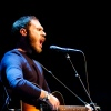 Foto James Vincent McMorrow te Songbird 2013 - Dag 2