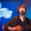 Foto Orlando op Songbird 2013 - Dag 2