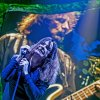 Black Sabbath foto Black Sabbath - 28/11 - Ziggo Dome