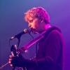 Foto Kodaline op Kodaline - 29/11 - Melkweg