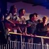 Podiuminfo review: Kodaline - 29/11 - Melkweg