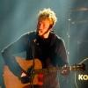 Foto Kodaline te Kodaline - 29/11 - Melkweg