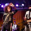 Andy Allo foto Andy Allo - 30/11 - People's Place