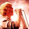 Foto Kansloos te SchoolBlast 2006