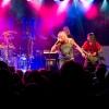 Foto Uriah Heep te Uriah Heep - 10/12 - Melkweg