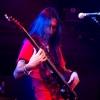 Podiuminfo review: Uriah Heep - 10/12 - Melkweg