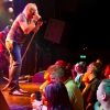 Foto Uriah Heep op Uriah Heep - 10/12 - Melkweg
