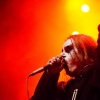 Foto Carpathian Forest te Eindhoven Metal Meeting vrijdag 2013