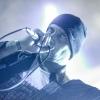 Tiamat foto Eindhoven Metal Meeting vrijdag 2013