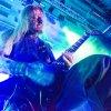 Foto Belphegor te Eindhoven Metal Meeting vrijdag 2013