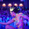 Podiuminfo review: Life in Color - 14/12 - Ahoy