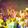 Festivalinfo review: Life in Color - 14/12 - Ahoy