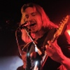 Podiuminfo review: Uli Jon Roth - 12/01 - The Rock Temple