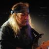 Festivalinfo review: Uli Jon Roth - 12/01 - The Rock Temple