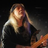 Festivalinfo review: Uli Jon Roth - 12/01 - The Rock Temple