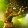 Elliphant foto Eurosonic 2014 (donderdag)