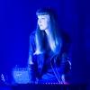 Klangkarussell foto Eurosonic 2014 (vrijdag)