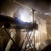 Podiuminfo review: De Staat - 23/1 - Tivoli