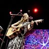 Foto Heather Nova te Heather Nova - 30/1 - Theaters Tilburg
