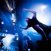 Festivalinfo review: Trivium - 8/2 - Melkweg