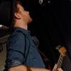 Festivalinfo review: Demira Jansen - 08/02 - Tivoli