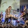Podiuminfo review: Grasnapolsky 2014