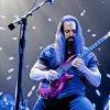 Festivalinfo review: Dream Theater - 17/2 - Heineken Music Hall