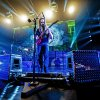 Foto Dream Theater te Dream Theater - 17/2 - Heineken Music Hall