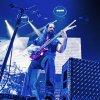 Dream Theater foto Dream Theater - 17/2 - Heineken Music Hall