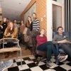 Podiuminfo review: Stukafest Rotterdam 2014