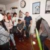 Festivalinfo review: Stukafest Rotterdam 2014