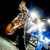 Podiuminfo review: Black Stone Cherry - 3/3 - Tivoli