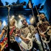 Foto Black Stone Cherry te Black Stone Cherry - 3/3 - Tivoli