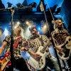Festivalinfo review: Black Stone Cherry - 3/3 - Tivoli